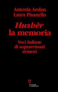 Husher: la memoria
