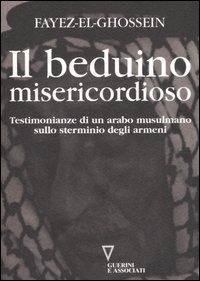 Il beduino misericordioso