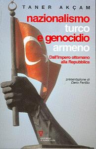 Nazionalismo turco e genocidio armeno