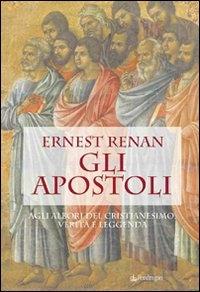Gli apostoli