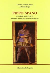 Pippo Spano