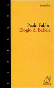 Elogio di Babele