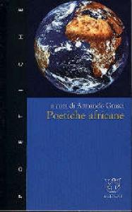 Poetiche africane