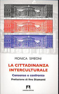 La cittadinanza interculturale