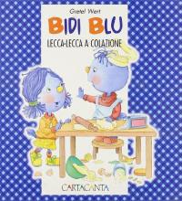 Bidi Blu