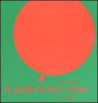 Il palloncino rosso