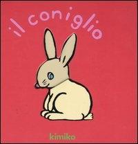 Il  coniglio / Kimiko