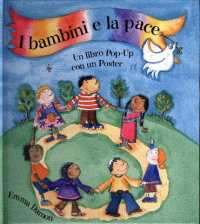 I bambini e la pace