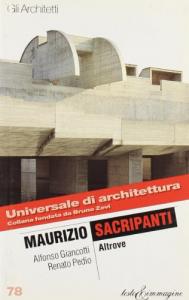 Maurizio Sacripanti