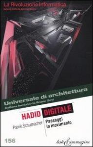 Hadid digitale