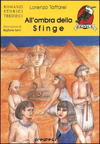 All' ombra della Sfinge