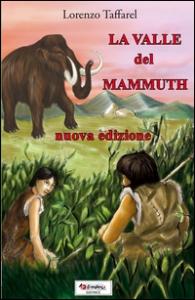 La valle dei mammuth