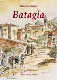 Batagia