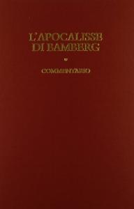 L' Apocalisse di Bamberg