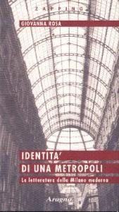 Identità di una metropoli
