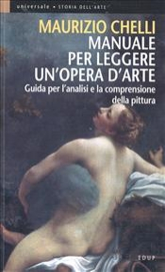 Manuale per leggere un'opera d'arte