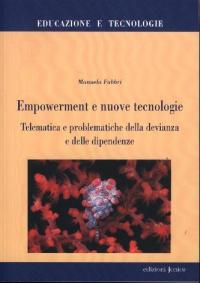 Empowerment e nuove tecnologie