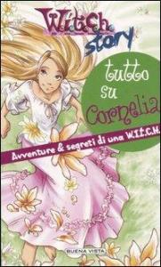 Tutto su Cornelia