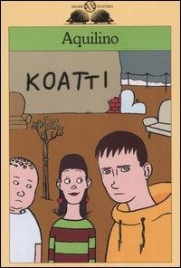 Koatti