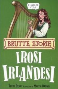 Irosi irlandesi