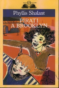 Pirati a Brooklyn