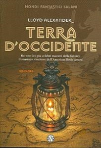 Terra d'Occidente