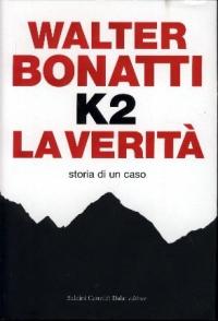 K2 la verità