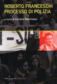 Roberto Franceschi