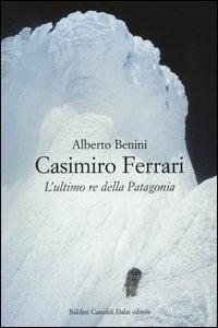 Casimiro Ferrari