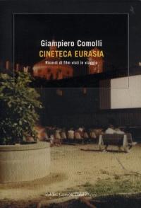 Cineteca Eurasia