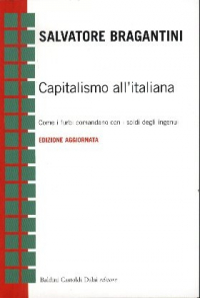 Capitalismo all'italiana