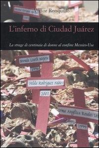L' inferno di Ciudad Juarez