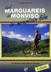 Dal Marguareis al Monviso