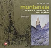 Montanaia