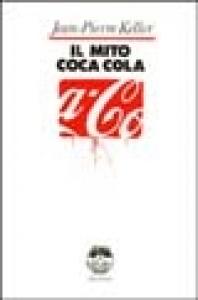 IL mito Coca-Cola