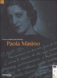 Paola Masino