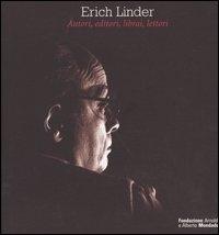 Erich Linder