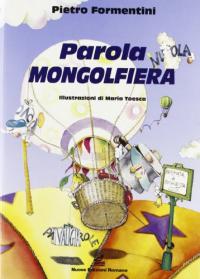 Parola mongolfiera