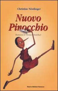 Nuovo Pinocchio