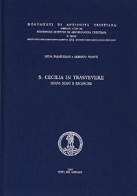 S. Cecilia in Trastevere