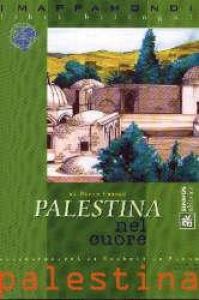 Palestina nel cuore