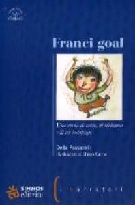 Franci goal