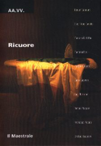 RiCuore