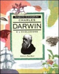 Charles Darwin e l'evoluzione