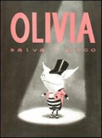 Olivia salva il circo
