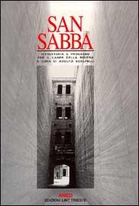 San Sabba