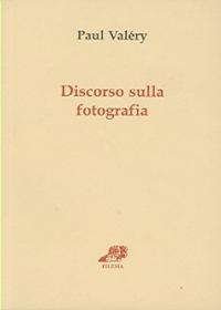 Discorso sulla fotografia