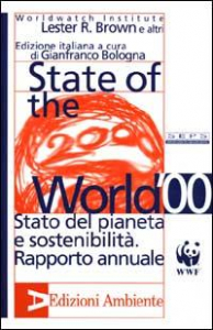 State of the World'00