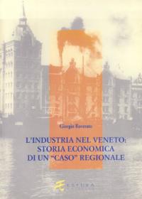 L'industria nel Veneto