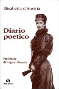 Diario poetico